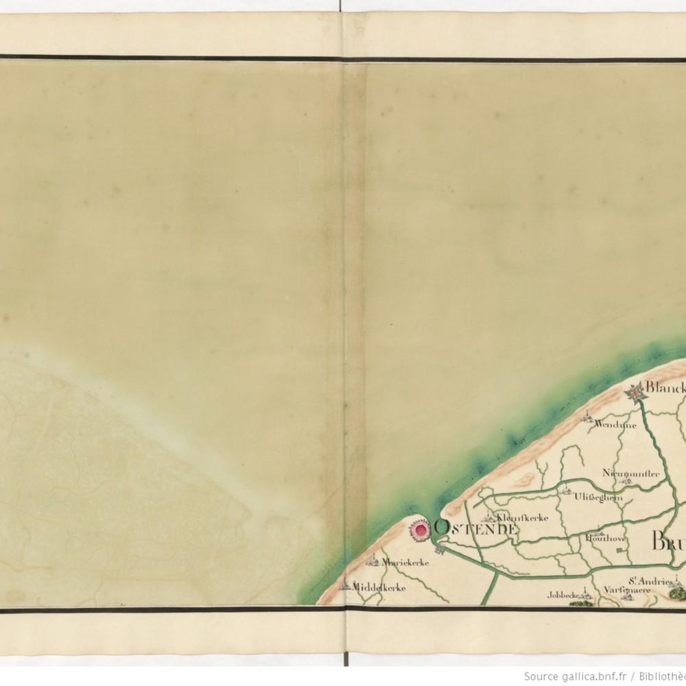 [Carte_de_Flandres___Ostende_[...]Cassini_de_btv1b525108980_1.jpeg
